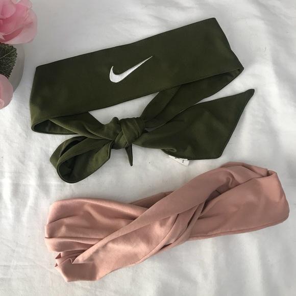 Nike Accessories  f2cf0f25835